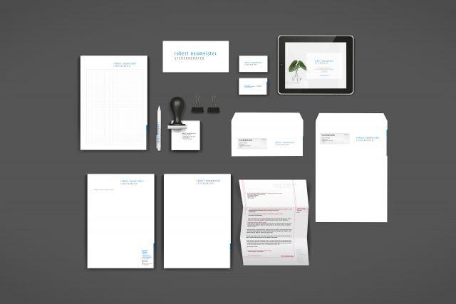 advisco_Referenz_Steuerberater_CorporateDesign