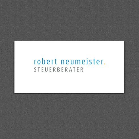 advisco_Referenz_Steuerberater_Logo