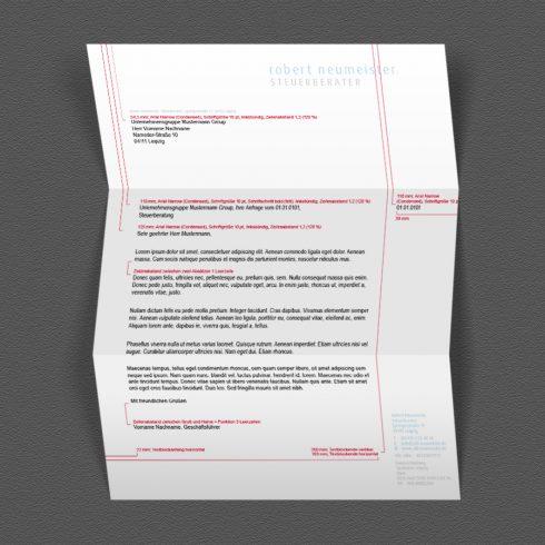 advisco_Referenz_Steuerberater_Satzspiegel